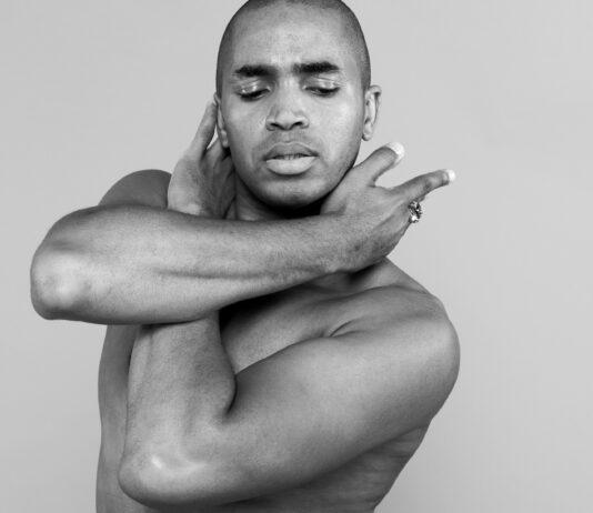 10 Frases de Danza | La belleza del movimiento