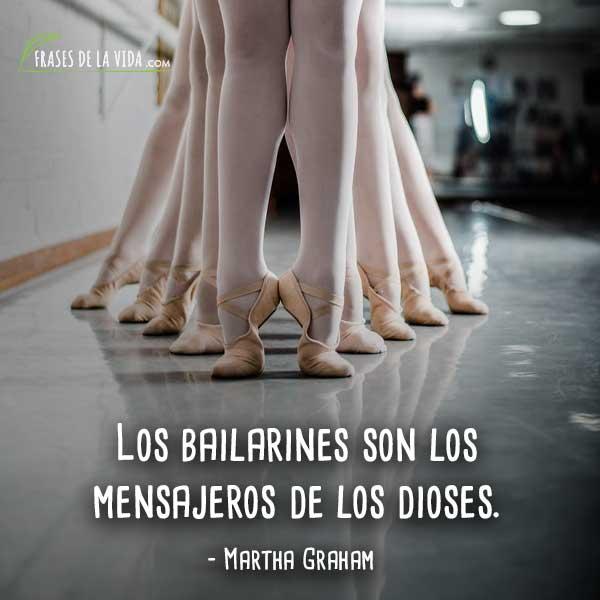 Frases-de-Danza-4