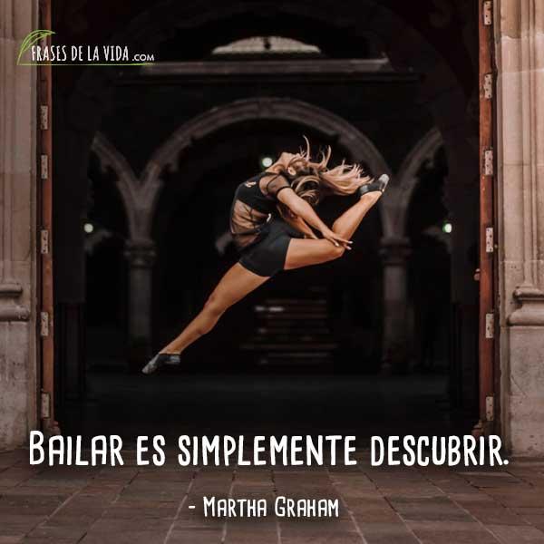 Frases-de-Danza-6