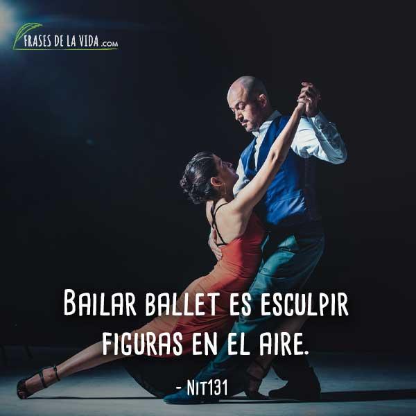 Frases-de-Danza-7