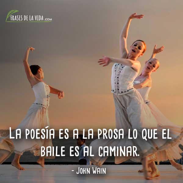 Frases-de-Danza-8