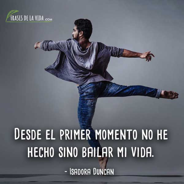 Frases-de-Danza-9