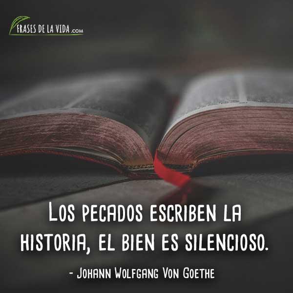 Frases-de-Historia-10