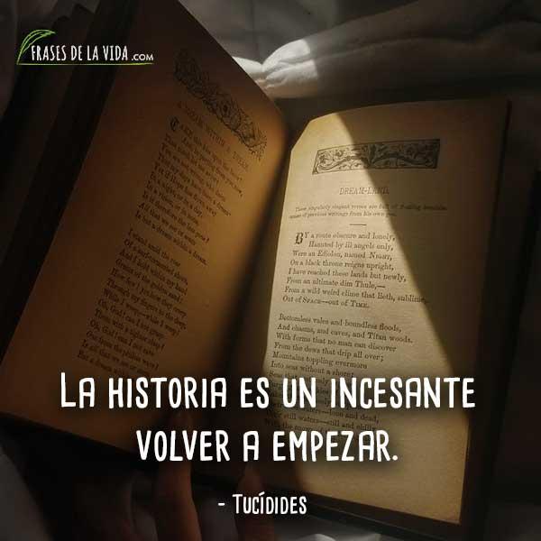 Frases-de-Historia-2