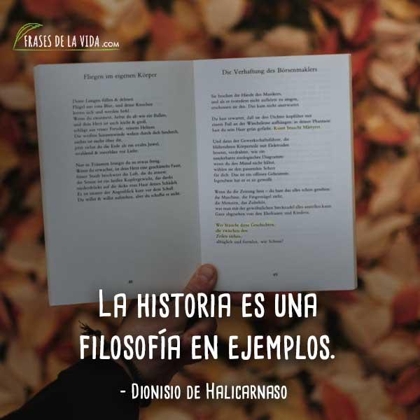 Frases-de-Historia-4
