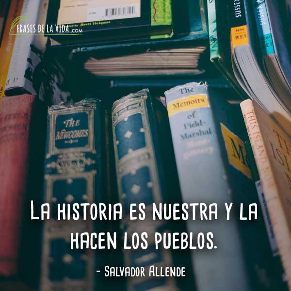 Frases-de-Historia-5