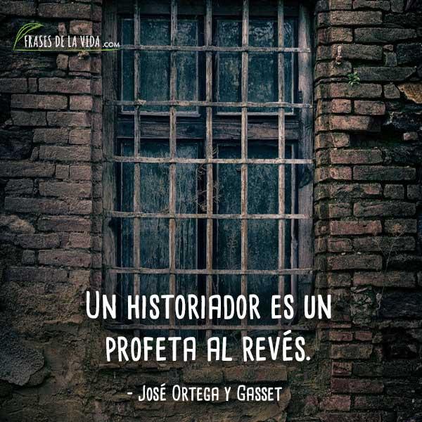 Frases-de-Historia-7
