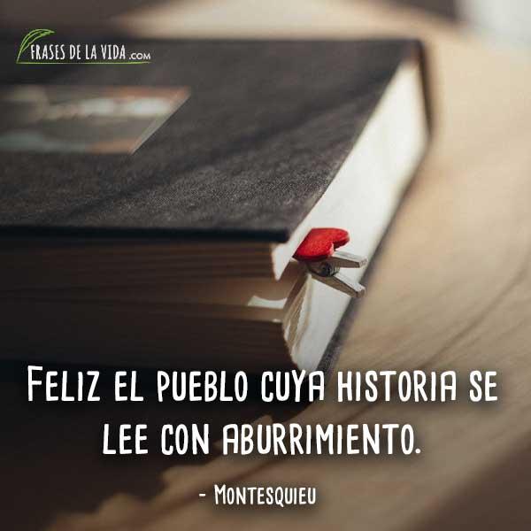 Frases-de-Historia-8