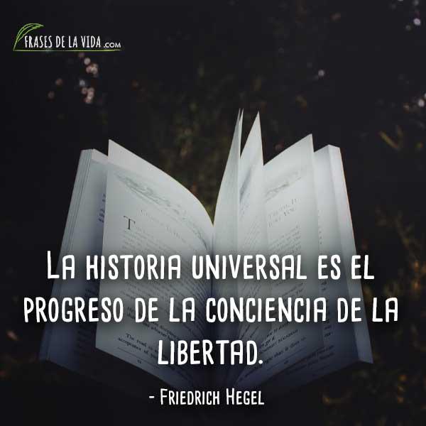 Frases-de-Historia-9