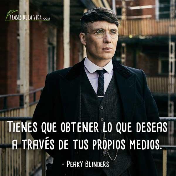 Frases-de-Peaky-Blinders-10