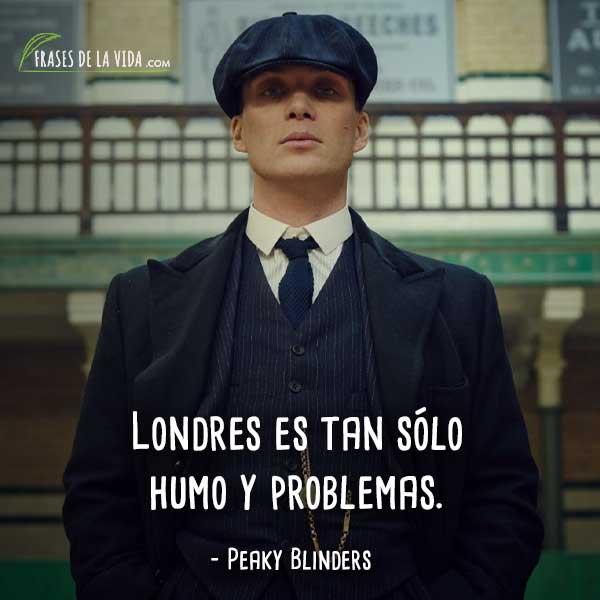 Frases-de-Peaky-Blinders-3