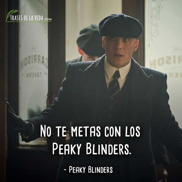 Frases-de-Peaky-Blinders-4