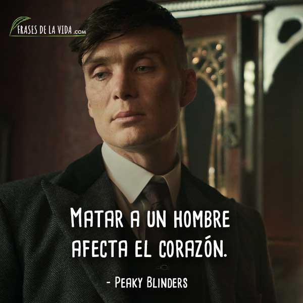 Frases-de-Peaky-Blinders-5