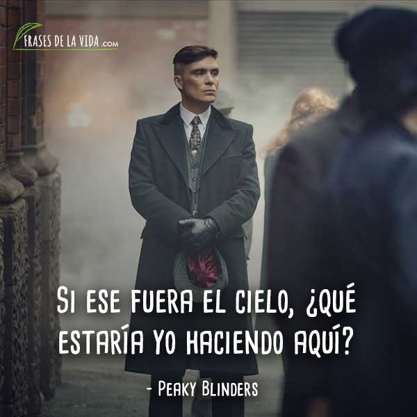 Frases-de-Peaky-Blinders-6