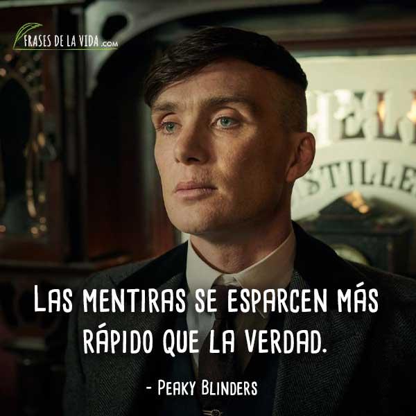 Frases-de-Peaky-Blinders-7