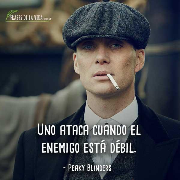 Frases-de-Peaky-Blinders-9