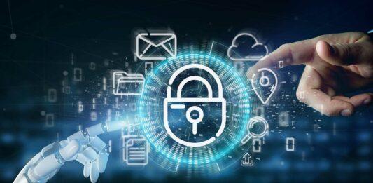 20 Frases de Seguridad Informática