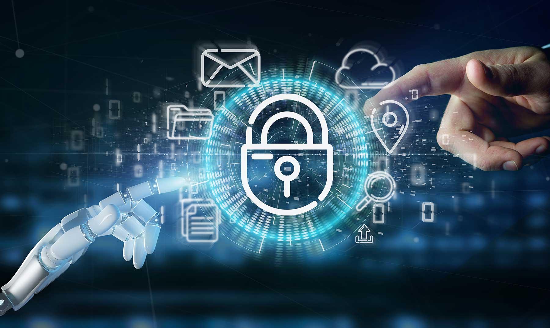 40 Frases De Seguridad Informática No Te Lo Pierdas