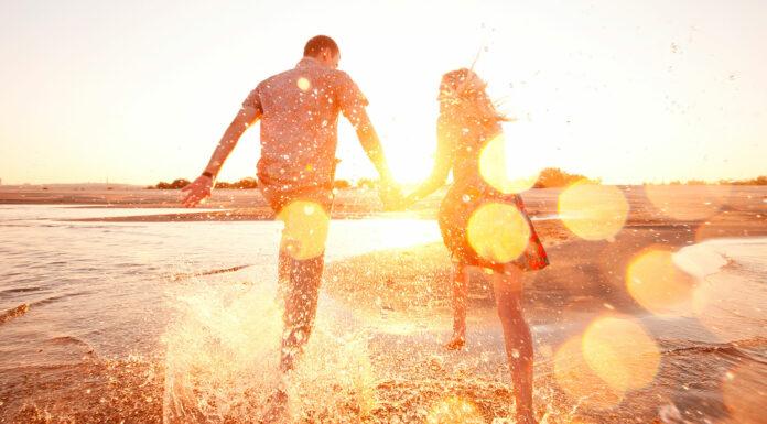 20 Frases de Ser Feliz | Lo más importante de la Vida