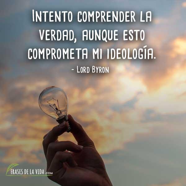 Frases-de-Verdad-6