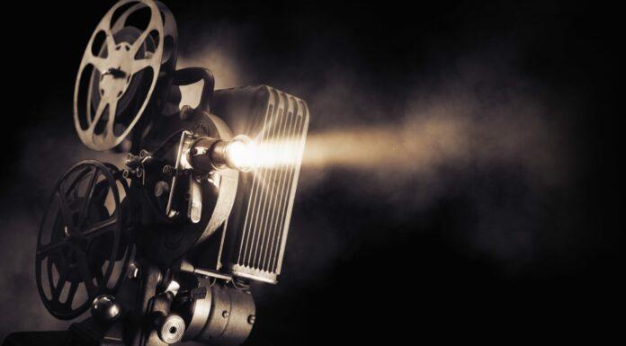 Frases de directores de cine, la sabiduría del séptimo arte