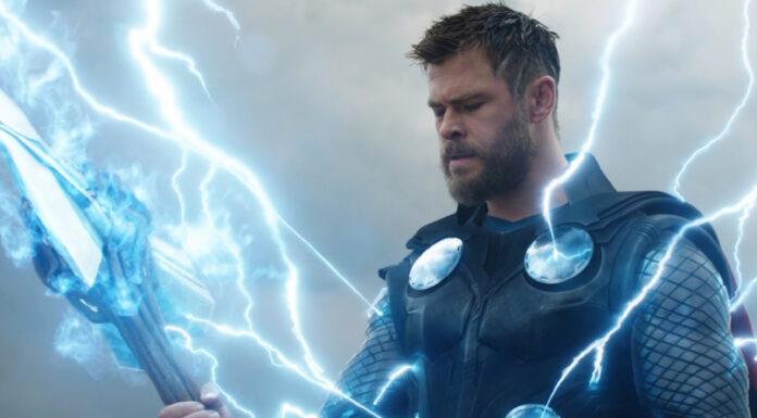 15 Frases de Thor   El Dios del Trueno