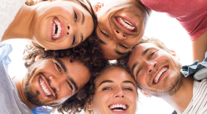 15 Frases chulas | Para la vida alegres y con chispa
