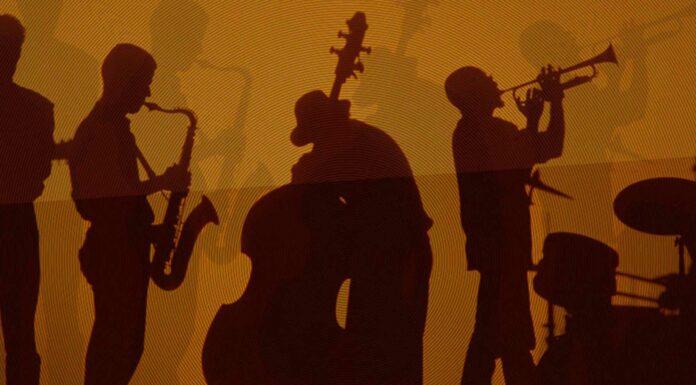 Frases de Jazz | Un género con mucha historia
