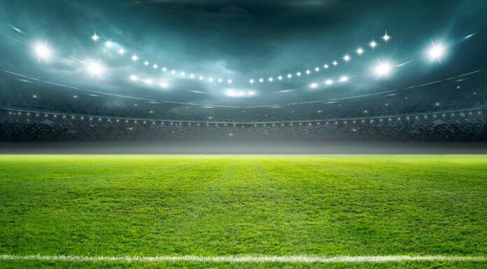 Citas inolvidables de tres gigantes del fútbol: Maradona, Pelé y Messi