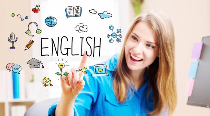 Frases populares en inglés que debes aprender