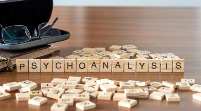 10 Frases de Psicoanálisis Para mirar en tu interior