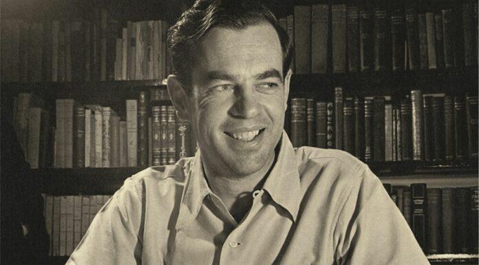 10 Libros de Joseph Campbell. Imprescindibles