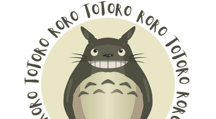 Frases de películas del Studio Ghibli