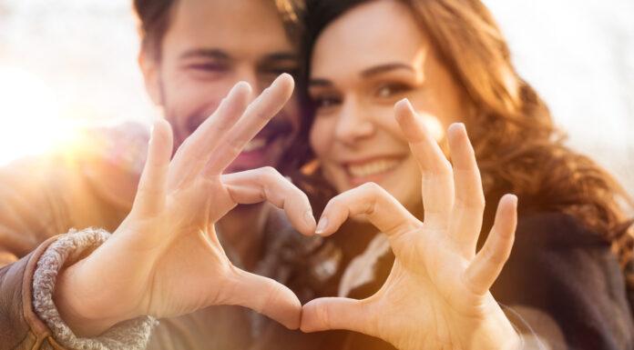 Frases para fotos en pareja, Los mejores mensajes