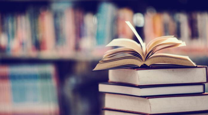 Libros de Horacio Quiroga, Sus mejores obras