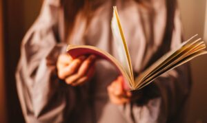 qué es el vanguardismo literario