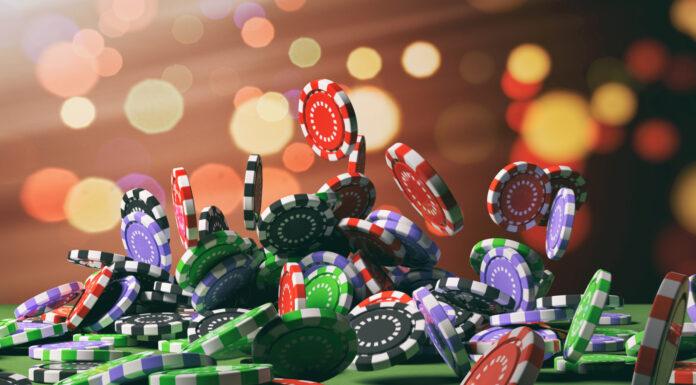 Frases de jugadores de Poker