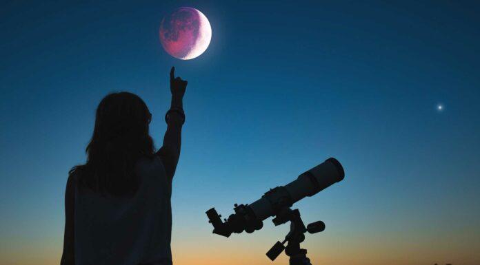 frases de eclipses