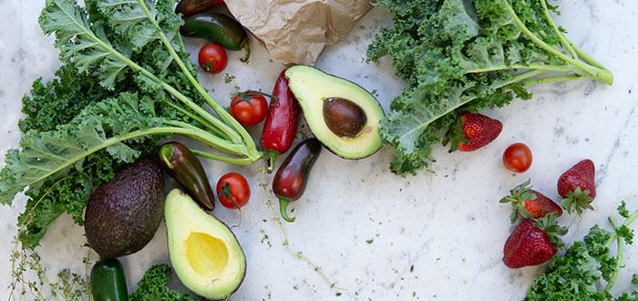 frases alimentacion saludable 2