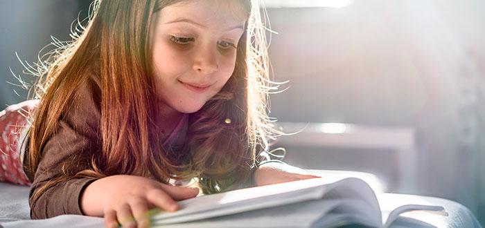 frases incentivar lectura ninos 2