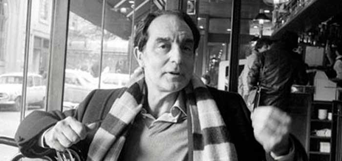 frases de Italo Calvino