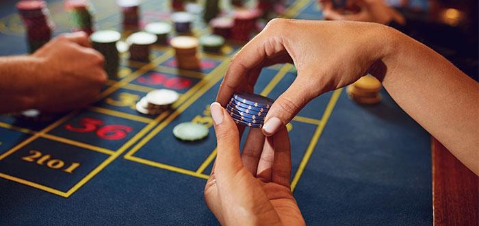 novelas casinos 2