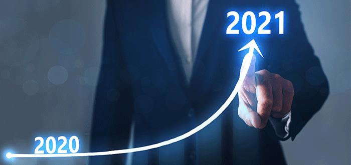como generar ingresos pasivos 2021