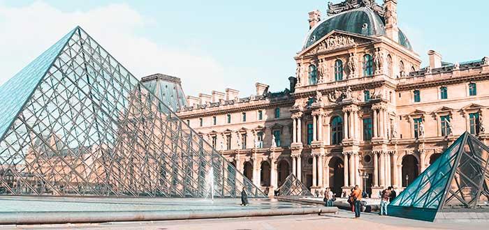 Frases sobre Francia