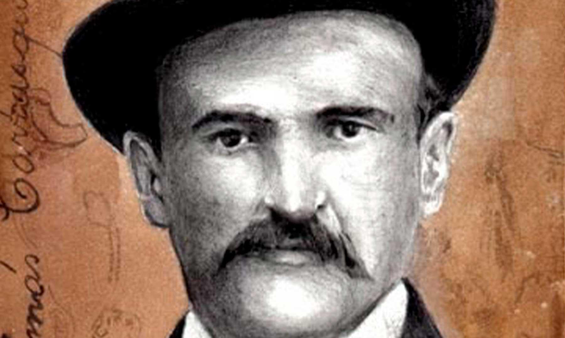 libros de Tomás Carrasquilla