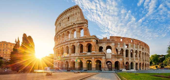 frases de Italia