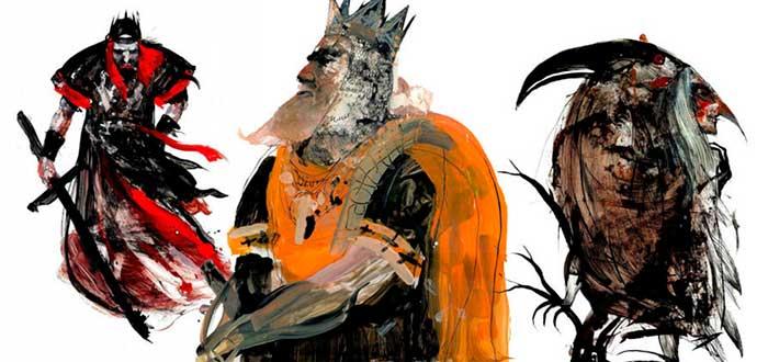 frases de Macbeth