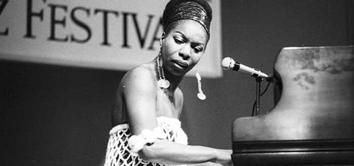 frases de Nina Simone